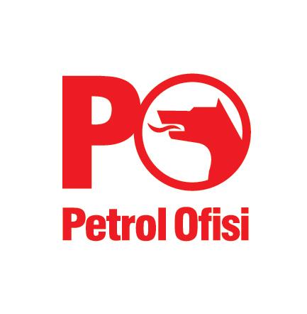 cevre-danismanlik-firmasi-referanslar-petrol-ofisi
