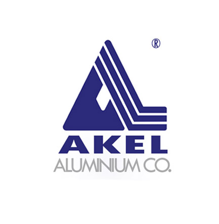 cevre-danismanlik-firmasi-referanslar-akel-aluminyum