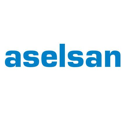 cevre-danismanlik-firmasi-referanslar-aselsan