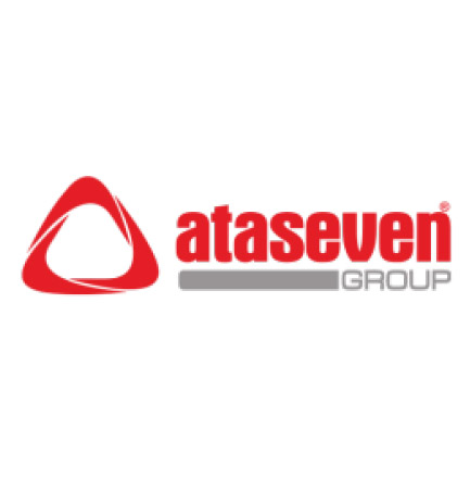 cevre-danismanlik-firmasi-referanslar-ataseven-group