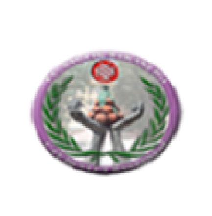 cevre-danismanlik-firmasi-referanslar-cay-devlet-hastanesi
