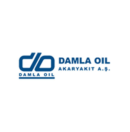 cevre-danismanlik-firmasi-referanslar-damla-petrol