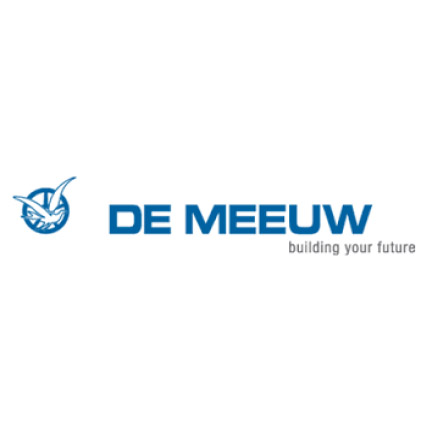 cevre-danismanlik-firmasi-referanslar-de-meeuw-building-your-future