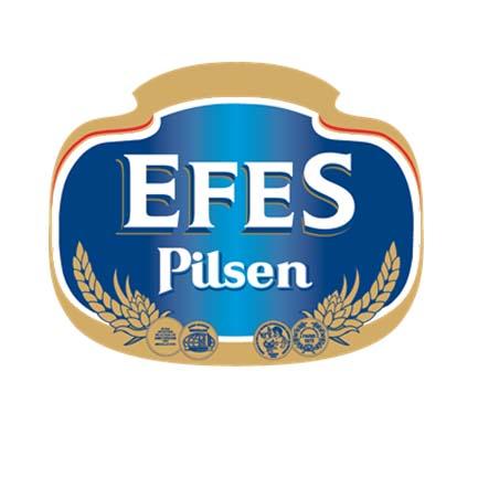cevre-danismanlik-firmasi-referanslar-efes-pilsen