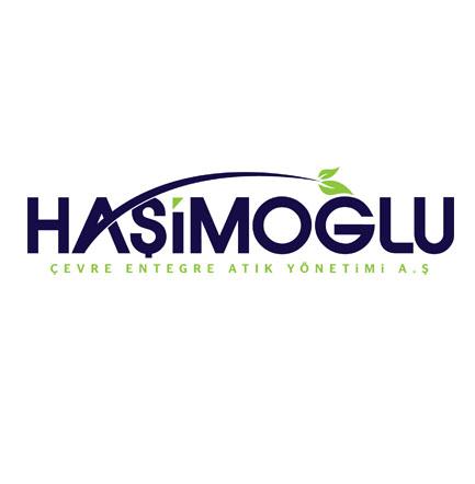 cevre-danismanlik-firmasi-referanslar-hasimoglu-cevre-entegre