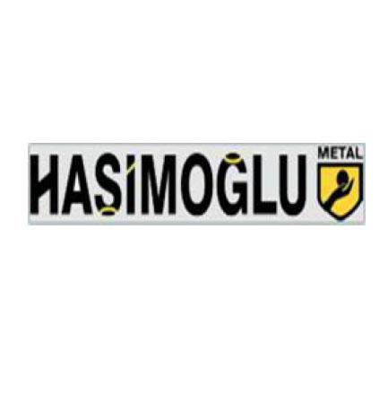 cevre-danismanlik-firmasi-referanslar-hasimoglu-metal