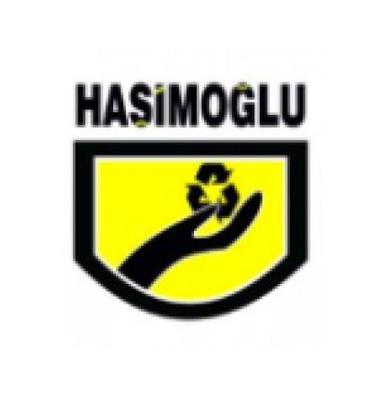 cevre-danismanlik-firmasi-referanslar-hasimoglu