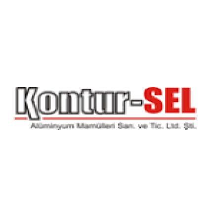 cevre-danismanlik-firmasi-referanslar-kontur-sel