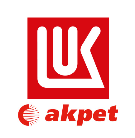 cevre-danismanlik-firmasi-referanslar-luk-oil-akpet