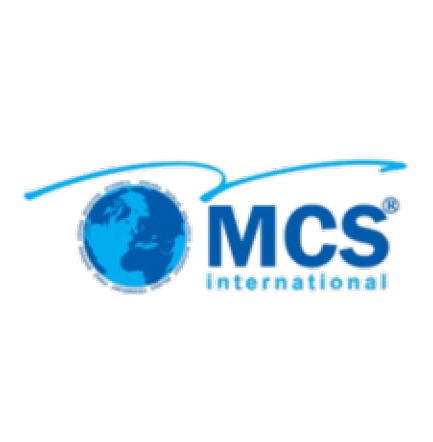 cevre-danismanlik-firmasi-referanslar-mcs-international