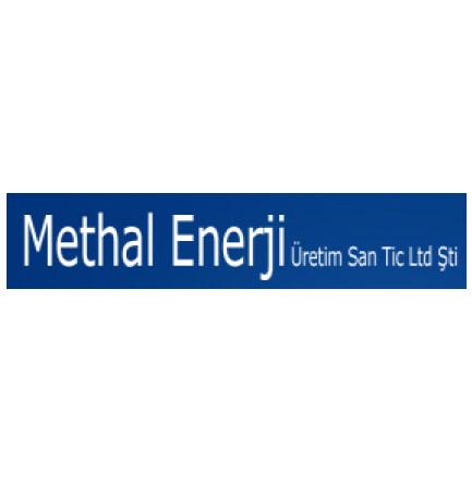 cevre-danismanlik-firmasi-referanslar-methal-enerji-uretim-sanayi