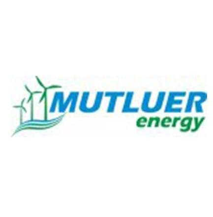 cevre-danismanlik-firmasi-referanslar-mutluer-energy