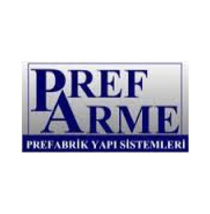 cevre-danismanlik-firmasi-referanslar-pref-arme-prefabrik