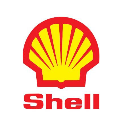cevre-danismanlik-firmasi-referanslar-shell