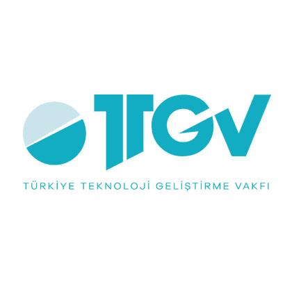 cevre-danismanlik-firmasi-referanslar-turkiye-teknoloji-gelistirme-vakfi