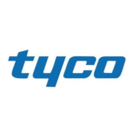 cevre-danismanlik-firmasi-referanslar-tyco