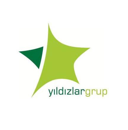 cevre-danismanlik-firmasi-referanslar-yildizlar-grup